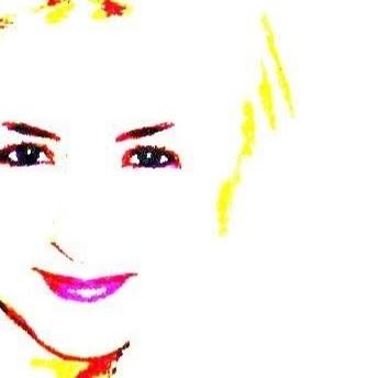 SAVU NICOLETA user picture