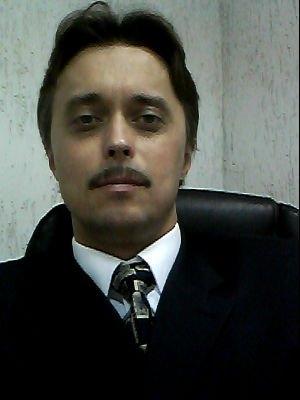 Ekokemika Trading Ltd. user picture