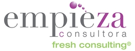 Empieza Consultora fresh consulting user picture