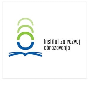Institute for the Development of Education user picture