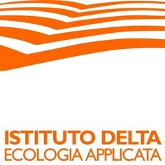 Istituto Delta Ecologia Applicata srl user picture