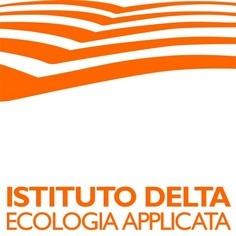 Istituto Delta Ecologia Applicata srl user picture
