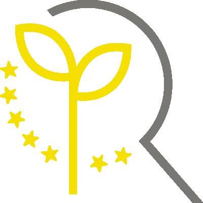 Rezos Brands SA_European R&D department user picture