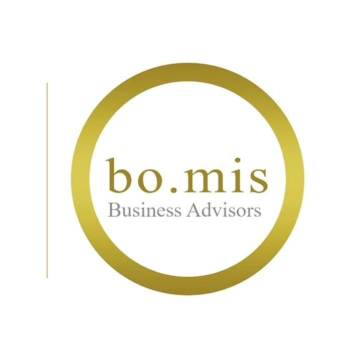 Bomis Ltd. user picture