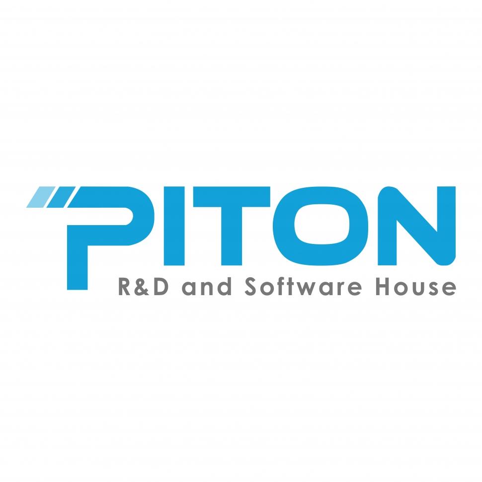 PİTON user picture