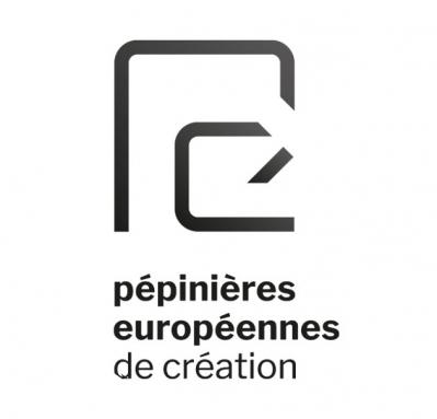 Pépinières Européennes de Création user picture