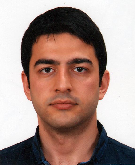 Kadir Demir user picture