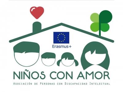Asociación de Personas con Discapacidad Intelectual NIÑOS CON AMOR user picture