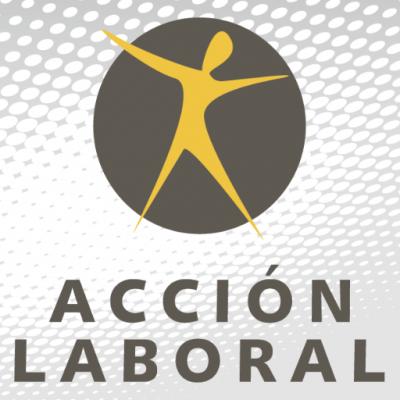 Acción Laboral user picture