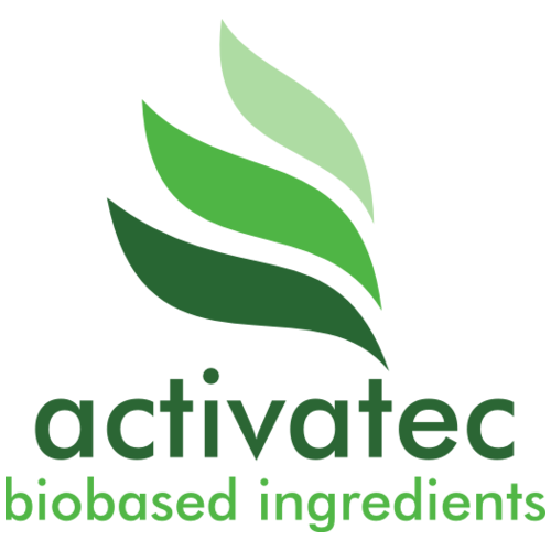 Activatec Ltd user picture