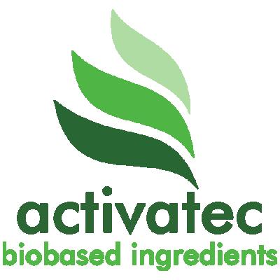 Activatec Ltd user picture