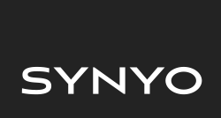 SYNYO GmbH user picture