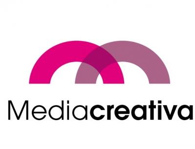 MEDIA CREATIVA user picture