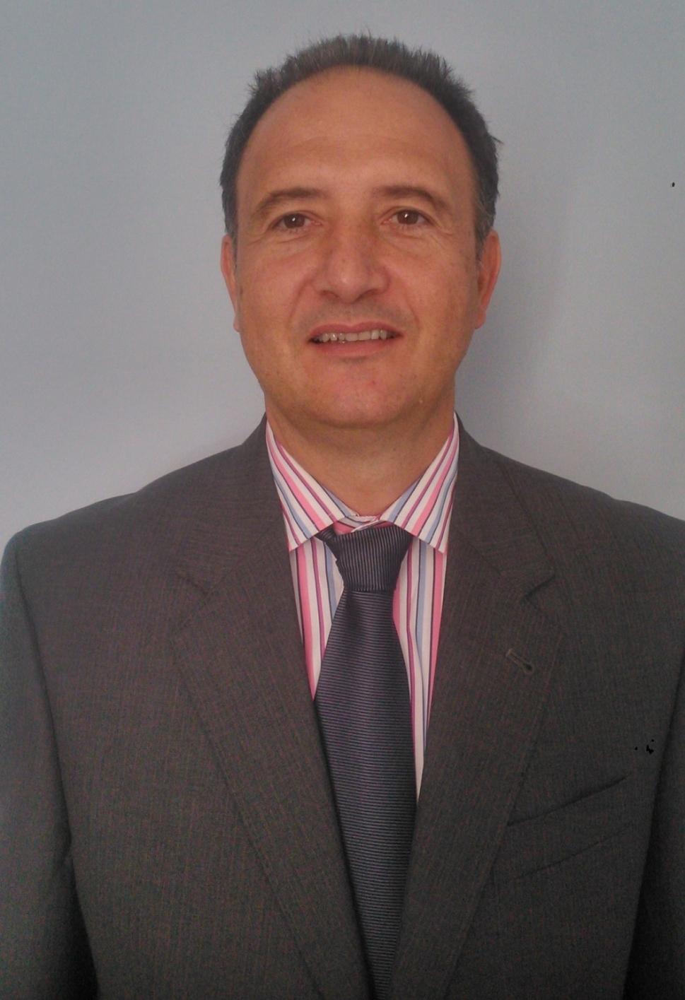 Emilio Nieto user picture