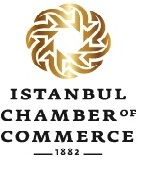 Istanbul Chamber of Commerce user picture