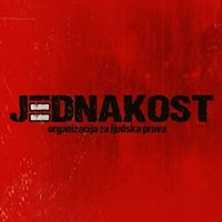 Jednakost (Equality) user picture