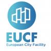 EUCF European City Facility user picture