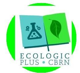 Ecologic Plus CBRN user picture