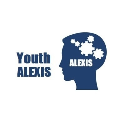 Youth ALEXIS user picture