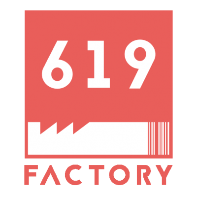 Factory 619 user picture