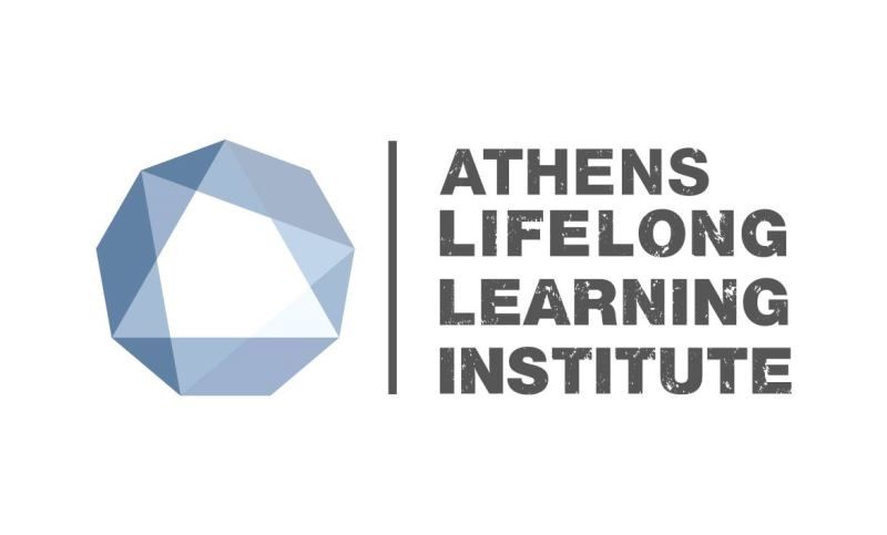 Athens Lifelong Learning Institute user picture