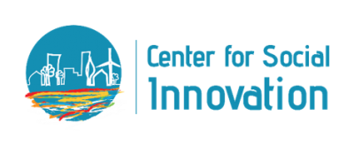 Centre for Social Innovation user picture