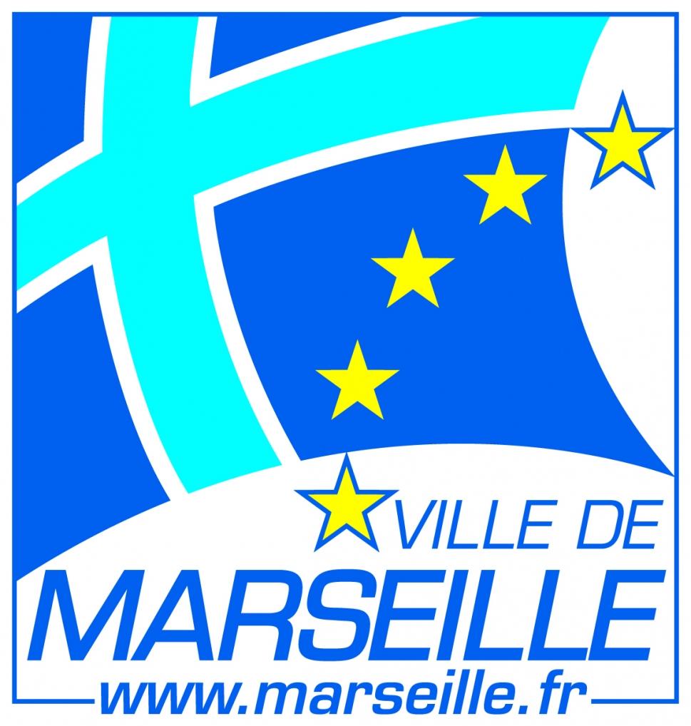 Direction des Relations Internationales et Européennes - Ville de Marseille user picture