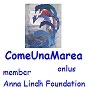 comeunamarea user picture