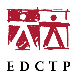 EDCTP institution logo