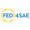 FED4SAE user picture