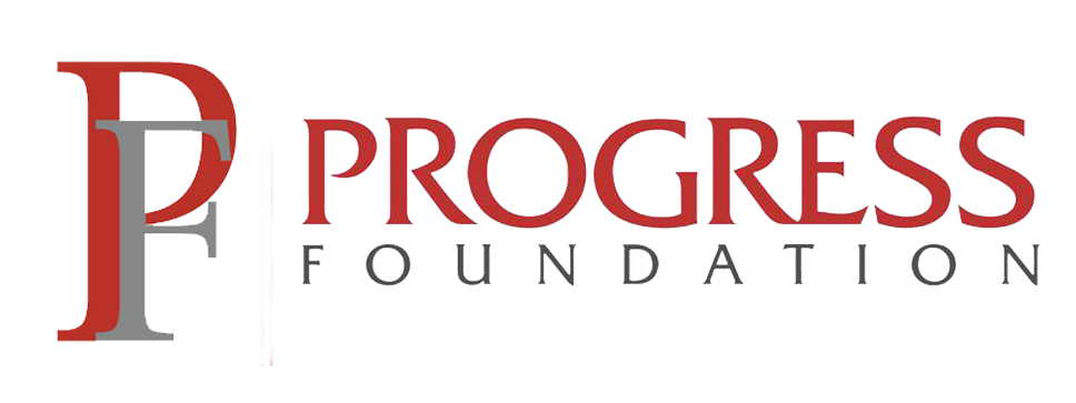 Progress Foundation user picture