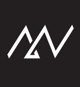 Artnova Foundation user picture