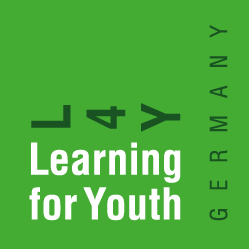 L4Y Learning For Youth GmbH user picture