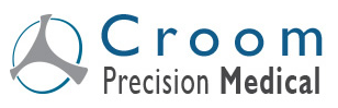 Croom Precision Medical user picture