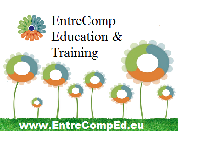 EntreComp Education & Training user picture