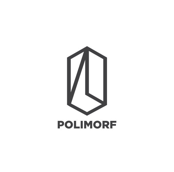 Polimorf user picture