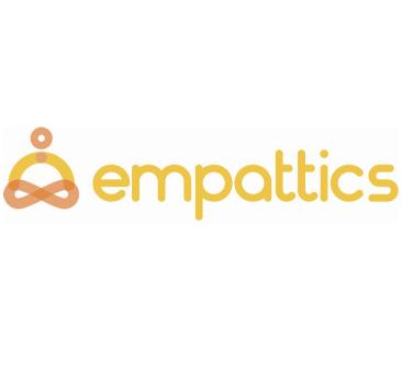EMPATTICS (Horizon2020) logo