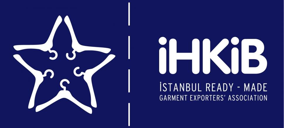 IHKIB user picture