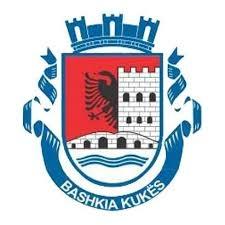 Bashkia Kukes user picture