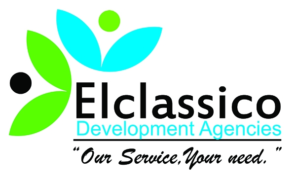 Eclassico Development Agencies Ltd user picture