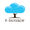 F-Interop user picture