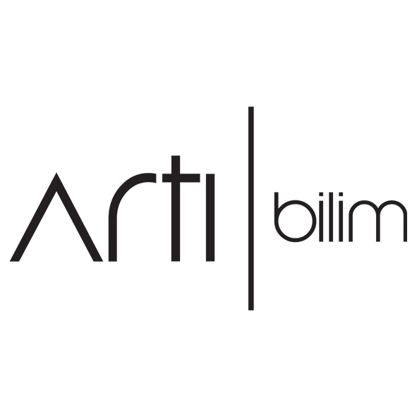 ArtiBilim Information and Education Technologies LLC. user picture