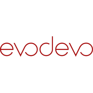 Evodevo srl user picture