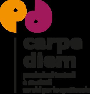 Carpe Diem Produzioni S.r.l.s. user picture