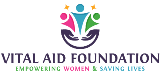 Vital Aid Foundation user picture