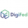DigiFed user picture