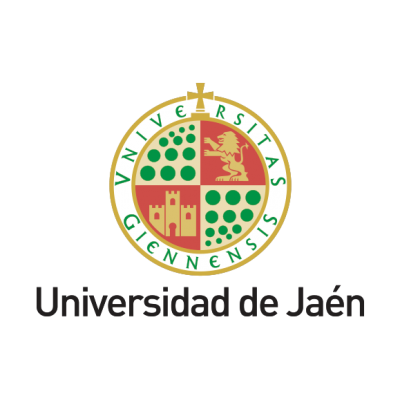 Carmen Torres PhD (University of Jaén, Spain) user picture