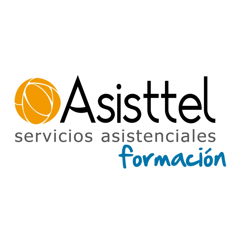 Asisstel, Servicios Asistenciales user picture