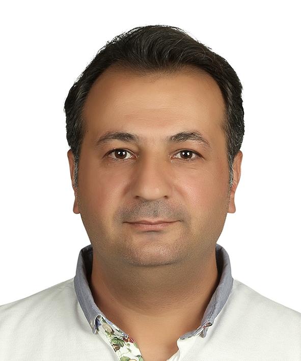 SMMM AHMET AKGÜL user picture