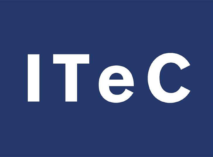 ITeC user picture